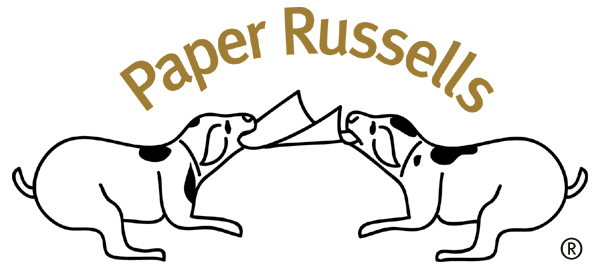 Paper Russells